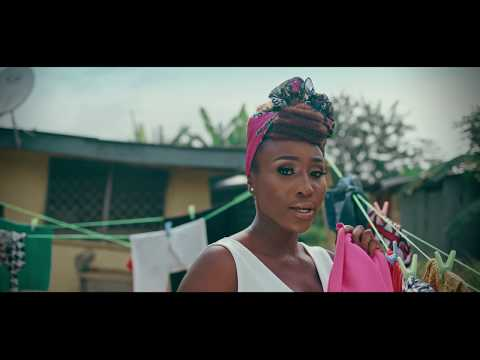 ARAMIDE - JOWO (Official Video)