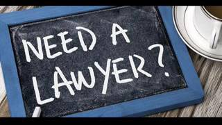 Mesothelioma Lawyers & Asbestos Attorneys IN USA 3
