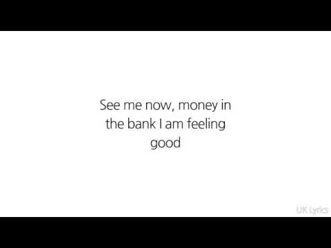 Jay Silva - See Me Now (Lyrics)