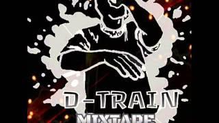 """Worth It"" D-Train ft GC & Money Man Jay (Produced by Rockitpro & M.G."