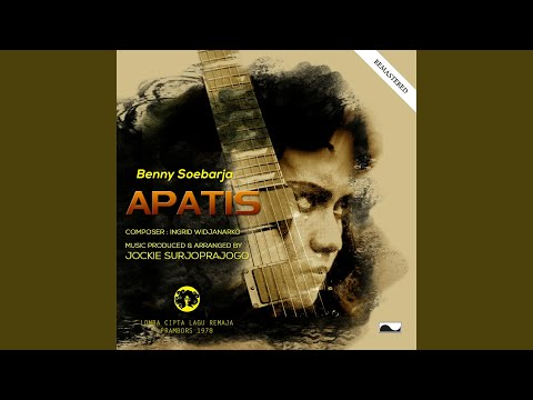 Apatis (Remastered)