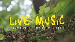 Dewi Persik Bintang Pentas _ Live Music Resepsi Full HD Mp3