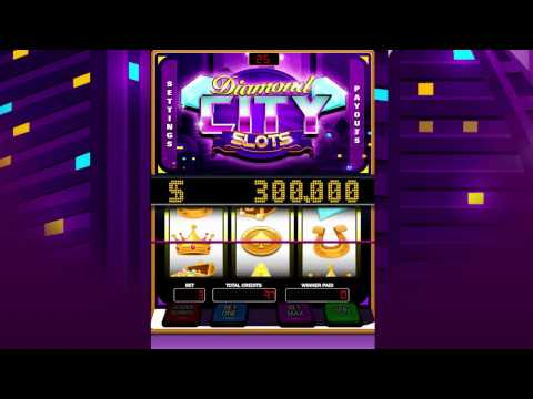 Mobile Game App Source Code For Sale - 3 Reel Slots Game Casino - Gamesalad Template