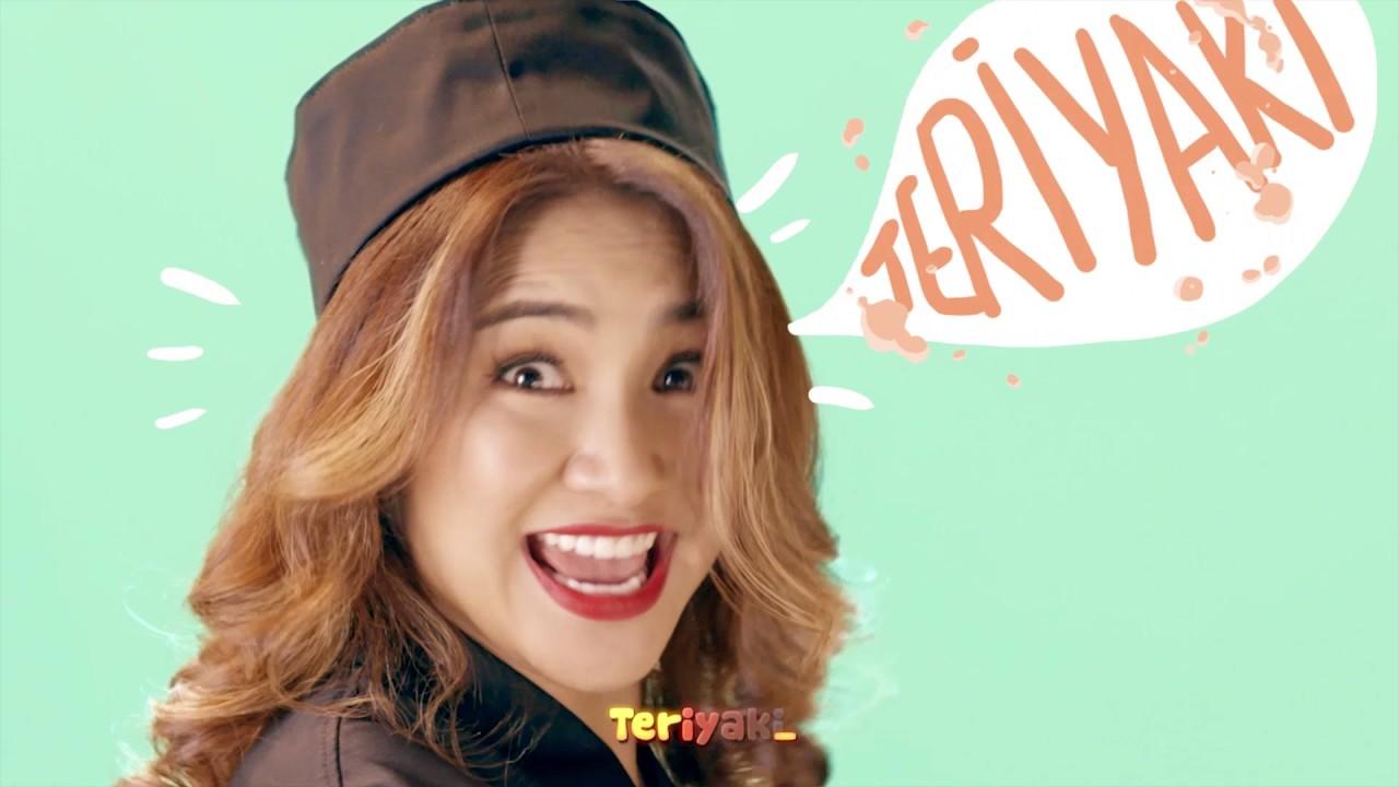 ĂN GÌ ĐÂY 3 (SWING VERSION) | Hòa Minzy | Official MV