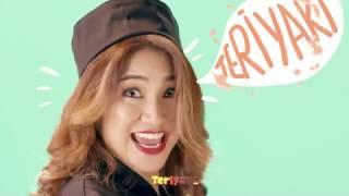 ĂN GÌ ĐÂY 3 (SWING VERSION) | Hòa Minzy | Official MV thumbnail