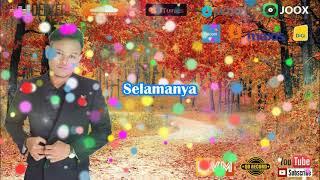 Akim Empayar -  Bidadariku  Latest Version