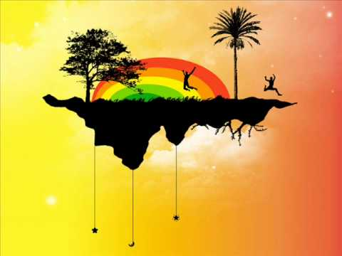 Somewhere Over The Rainbow- Jason Castro