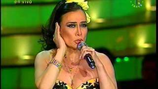 Beatríz Adriana - El cofrecito - Disco de Oro