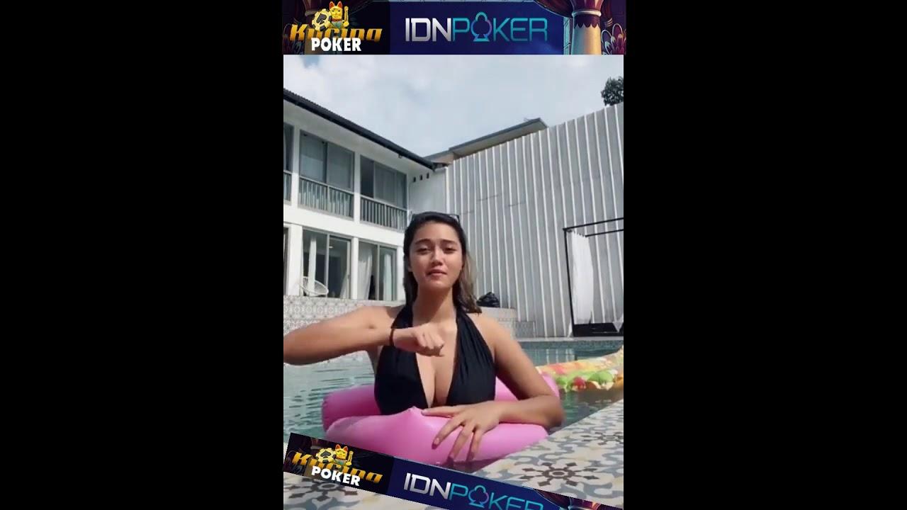 Idn Poker Bisa Deposit Dengan Pulsa Youtube