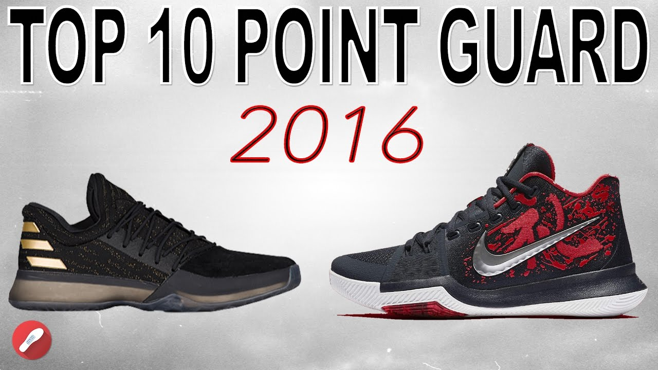 Best Basketball Shoes Sole Brothers