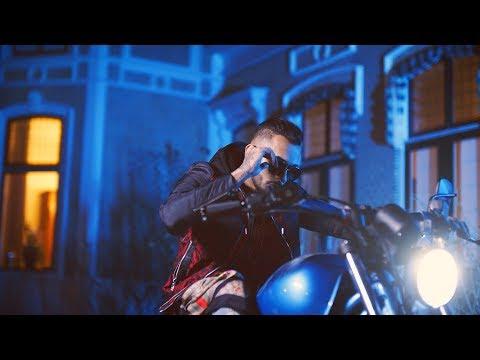 Kamal Raja - Big Boys Dont Cry [OFFICIAL MUSIC VIDEO 2019]