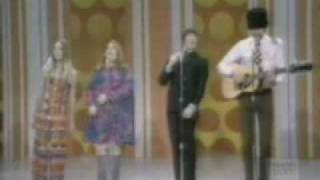 My  12 Favorite Singers/Bands From The 60's