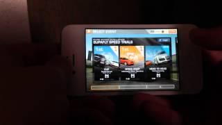 видео iOS 9.2 против iOS 8.4.1: сравнительный тест