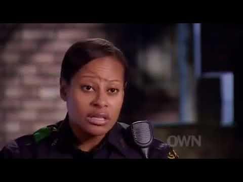 Download Police Women of Dallas  Season 7 Episode 1