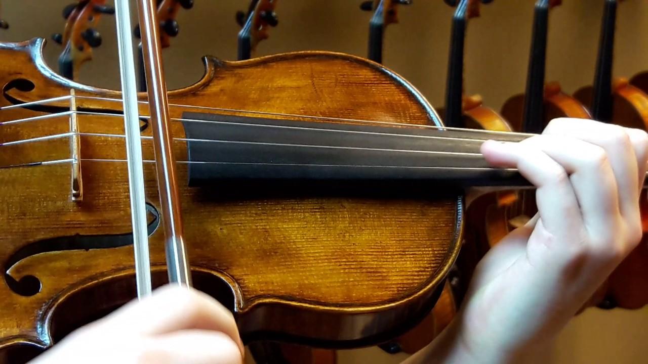 Image result for pictures of fine violins