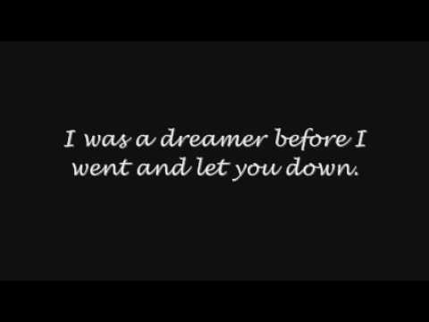White Horse - Lyrics - Stephen Jerzak