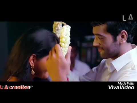 Manimuttathavani panthal, new Malayalam whatsap status
