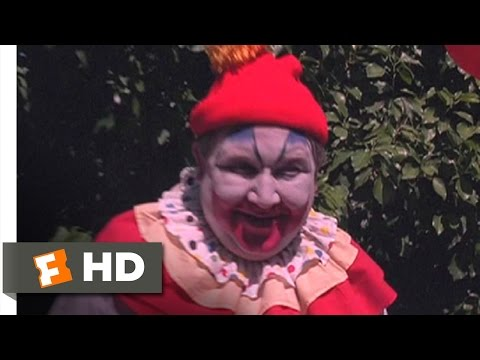 Gacy: The Crawl Space 1010 Movie