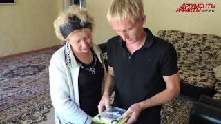 Смертельные роды. На Кубани расследуют гибель молодой мамы в больнице