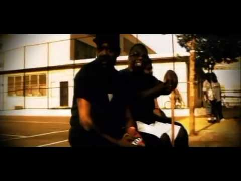Jay - Z  - Hard Knock Life Ghetto Anthem