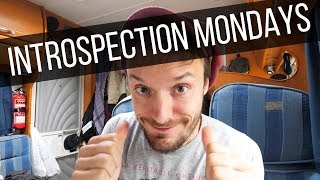 I was Offered Video Production Gigs | Introspection Mondays