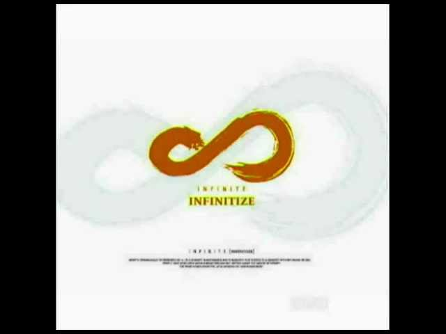 -infinite-in-the-summer-poppularful