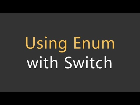 26---c#-tutorial-for-beginners-in-hindi/urdu---how-to-use-enum-with-switch-in-c#
