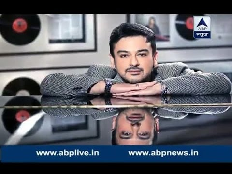 Pakistani Singer Adnan Sami listed a several lies in his application for Indian citizenshi