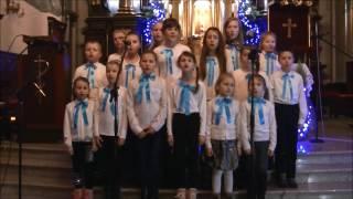 X jubileuszowy Koncert Kolęd Żelechów 15 stycznia 2017