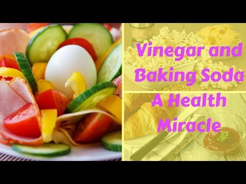 water-plus-vinegar-and-baking-soda-a-health-miracle