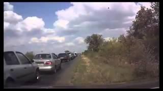 32. Новые аварии и ДТП Октябрь 2013. Подборка аварий (Car Crash Compilation October 2013)