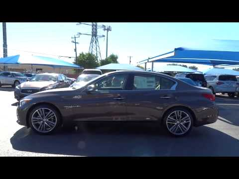 2014 infiniti q50 san antonio austin houston dallas new braunfels tx i142007 youtube. Black Bedroom Furniture Sets. Home Design Ideas