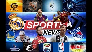 Спорт. С миру по нитке