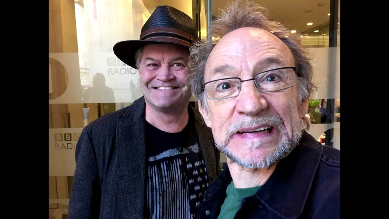 the-monkees-terrifying-2016-the-monkees-archives