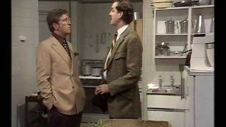Fawlty Towers: Top Ten Scenes (Part One)