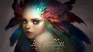 Celtic Fantasy Music - Tale of Silthârea
