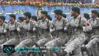 اهداء لجيش العزة وجيش النصر وكل فصائل الجيش الحر