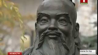 Стратегия изучения китайского языка для наших школ и ВУЗов разработана в Беларуси