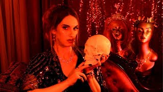 Incels | ContraPoints