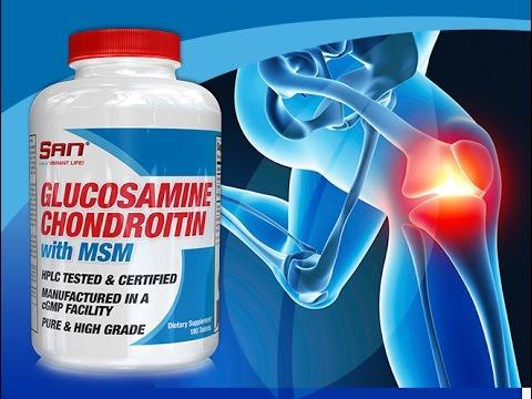 क्या सच में Glucosamine Tablet हमारे शरीर को स्वस्थ रखेगा आइये जानते है हिंदी में Episode.No.3