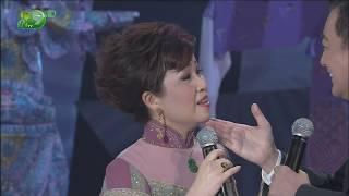 紫釵記之劍合釵圓 HD - 吳仟峰 尹飛燕