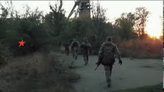 Украинские военные умеют обращаться на свирепых хищников - Секретный фронт