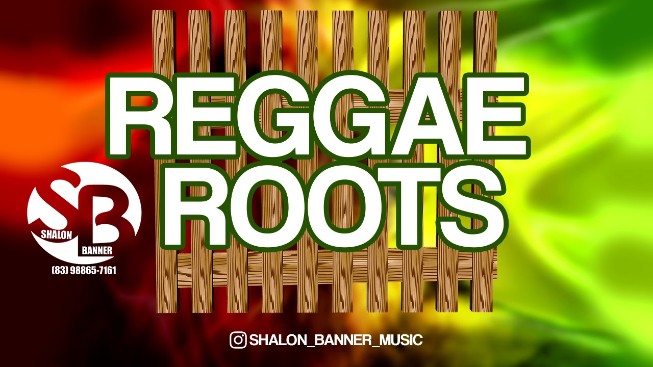 Reggae Gospel Milagre Roots 2020