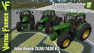 "[""farming simulator 17"", ""farming simulator 2017"", ""farming"", ""simulator"", ""mod"", ""mods"", ""farming simulator mods"", ""fs17 mods"", ""fs17 mod"", ""mod spotlight"", ""spotlight"", ""review"", ""virtual farmer"", ""virtualfarmer"", ""vf"", ""simul8"", ""landy kid"", ""daggerwin"