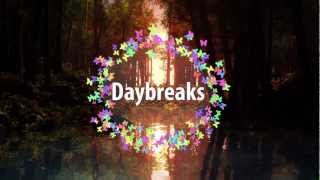 Gregor Salto I 39 m Your Friend Daybreaks DnB Remix.mp3