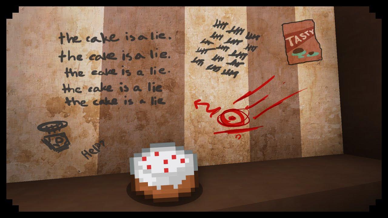Minecraft Magma Cube/Blocks Farm - 3700+ Magma Cream Per Hour - 1.16