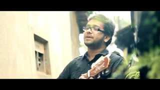 Inverse Shortfilm Promo Song by Sachin Warrier -Rachana Narayanankutty ,Avanthika etc