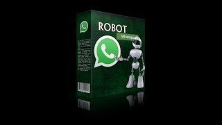 Download lagu Cara Download Whatsapp Marketing #GRATIS
