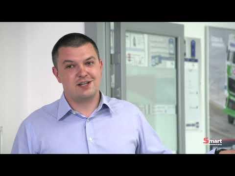 Технологии производства моторных масел CASTROL  |  Вадим Каменский CASTROL Россия