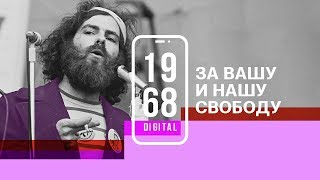 видео Материалы за 19.08.2011 » Сценарии и поздравления на любой вкус!